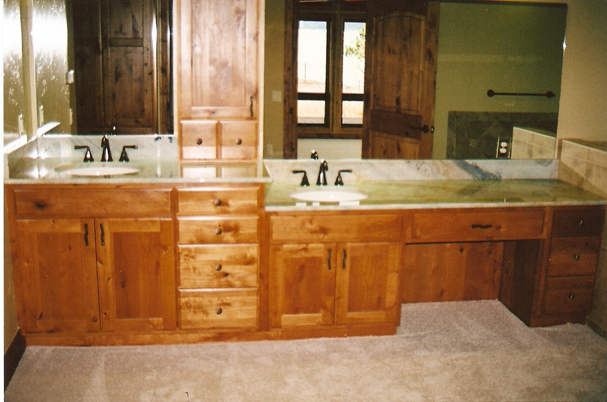 Advanced Cabinetry, Inc